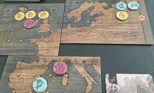 lindisfarne-ludovox-jeu-de-societe-boards2