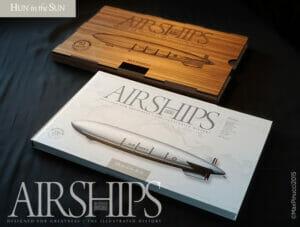 livre-coffret-airships