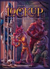 lockup-a-roll-player-tale-box-art