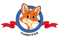 logo-funnyfox