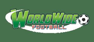 logo-titre-WorldWide-Football