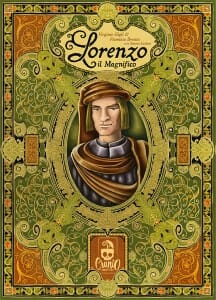 lorenzo-cover-front