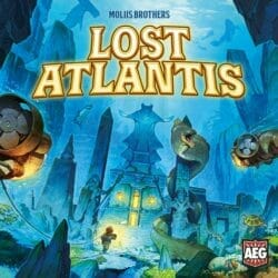 lost-atlantis-box-art