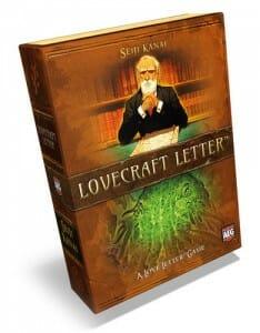 lovecraft letter jeu
