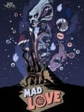 mad-love-box-art