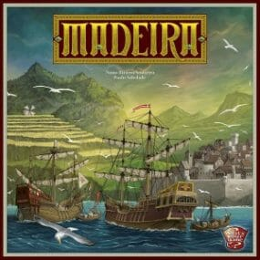 madeira-box-art