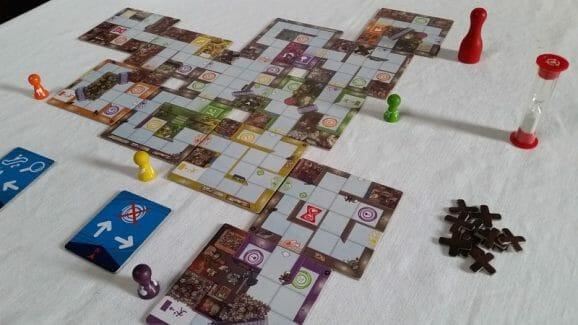 magic maze (3)