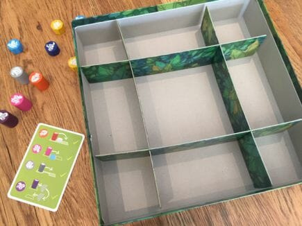 magic-maze-kids-Ludovox-Jeu-de-societe-thermo