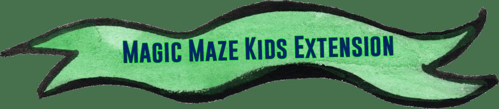 magic-maze-kids