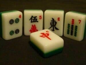 mahjong-ludovox-jeu-societe-tiles