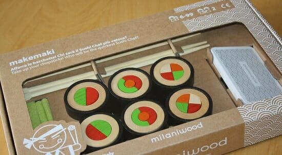 makemaki-jeu-de-societe-box