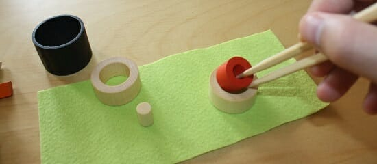 makemaki-jeu-de-societe-chopstick