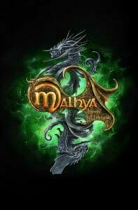 malhya-lands-of-legends-logo