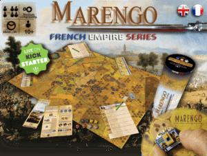 marengo-1800-bannierre-ks
