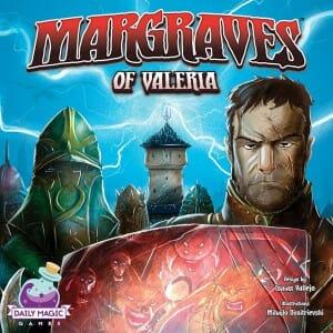margraves-of-valeria-box-art