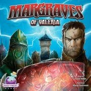 margraves-of-valeria-box-art