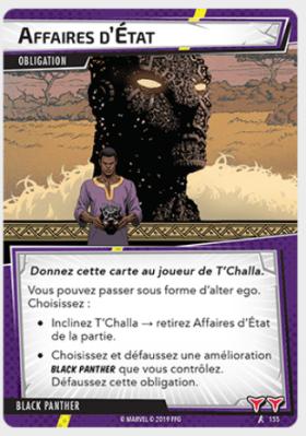 marvel-champions-jeu carte IA