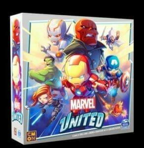 marvel-united-boite