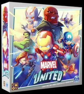 marvel-united-box-art