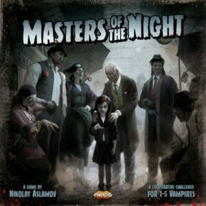 masters-of-the-night-box-art