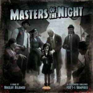masters-of-the-night-box-art