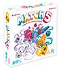 match-5-synapses-jeu-90