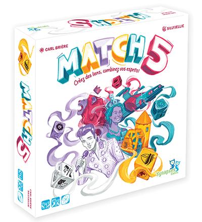 match-5-synapses-jeu-OK