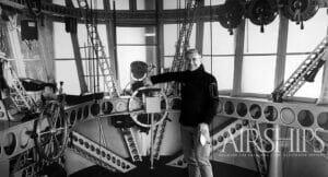 max-pinucci-cabine-graf-zeppelin