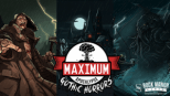 maximum-apocalypse-gothic-horror-box-art