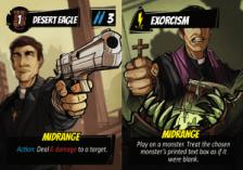 maximum-apocalypse-gothic-horror-cartes