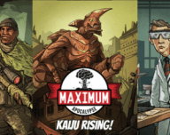maximum-apocalypse-kaiju-rising-box-art