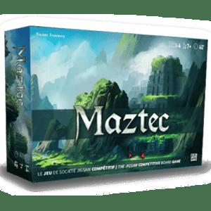 maztec-boite