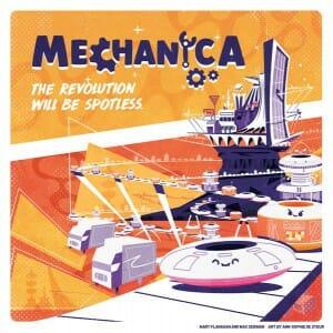 mechanica-box-art