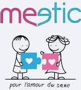 meetic-1