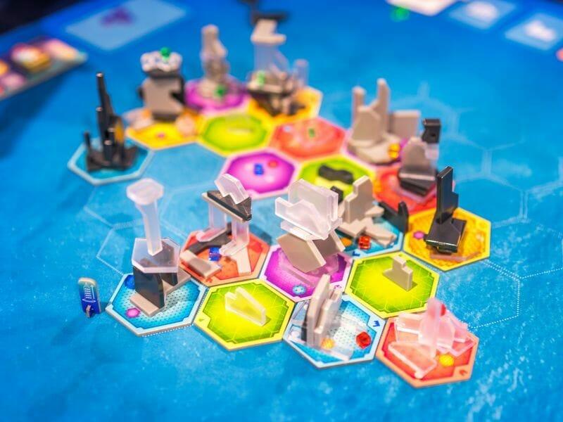 megacity oceania01