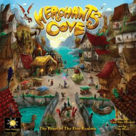 merchants-cove-box-art