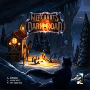 merchants-of-the-dark-road-box-art