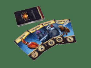 merchants-of-the-dark-road-mockup-cartes