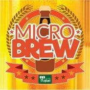 microbrew-box-art