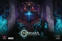 middara-box-art