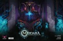 middara-box-art