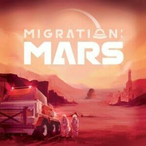 migration-mars-box-art