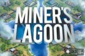 miner's-lagoon-box-art