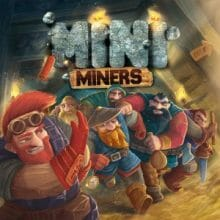 mini-miners-box-art