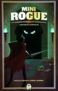 mini-rogue-box-art