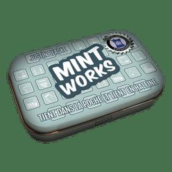 mint-works.jpg