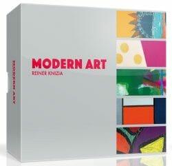 modern-art-oink-german-games-edition--50643-p