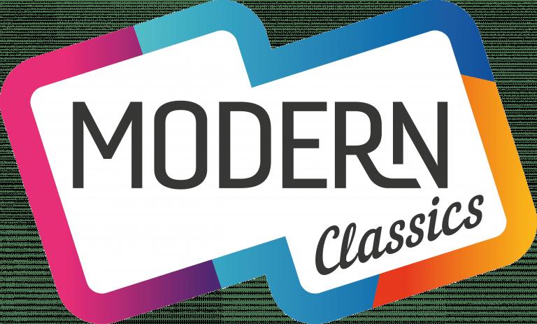 modern-class-768x463