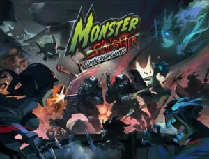 monster-slaughter-underground-box-art
