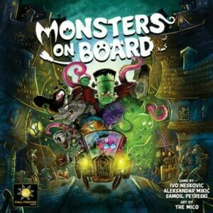 monsters-on-board-box-art